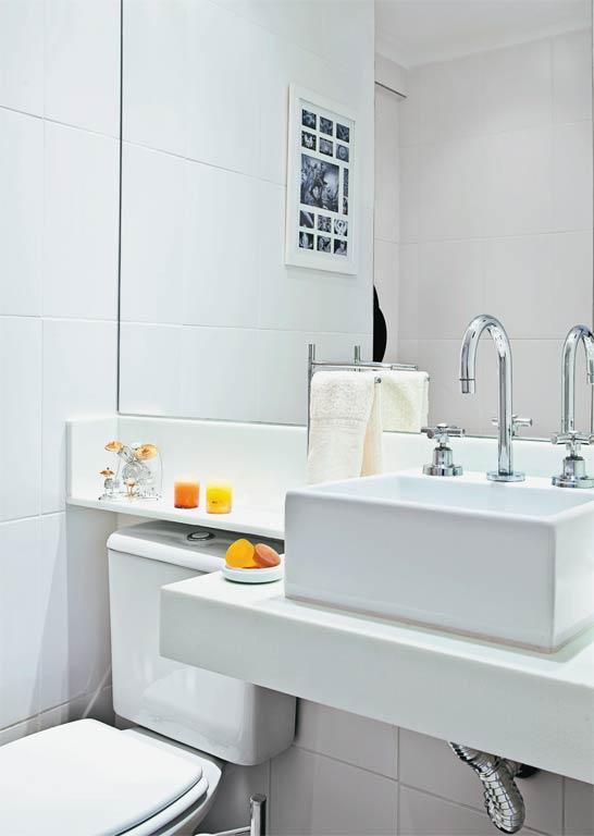 2-mc24-80-lavabo-banheiro
