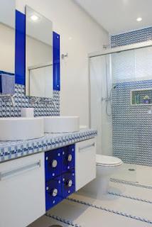 bancada-para-banheiros-pequenos-252845-14