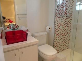 bancada-para-banheiros-pequenos-252845-9