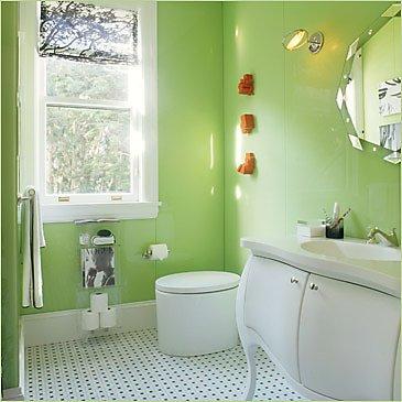 banheiro-limpo-2