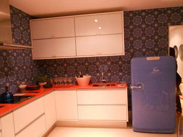 geladeira-azul