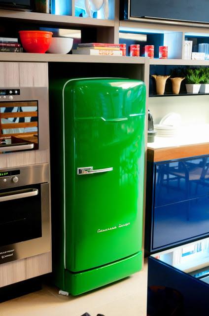 geladeira-brastemp-retro