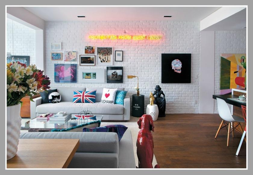 01-apartamento-gavea-lembrancas