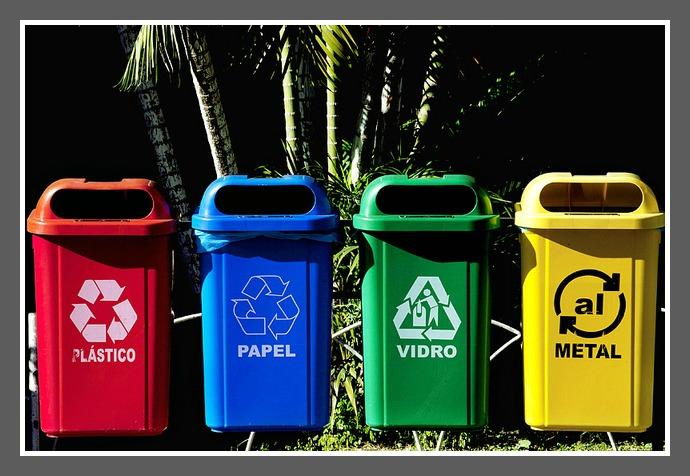 http://www.pensamentoverde.com.br/reciclagem/escassez-de-coleta-seletiva-prejudica-reciclagem-no-brasil/